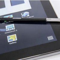 Galaxy Note Pro 12.2 — это лучший Айпад для мобильной графики и цифровой периодики