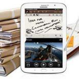 Galaxy Tab 3: освежаем впечатления
