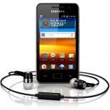 Анонсирован плеер Samsung Galaxy Wi-Fi 3.6