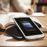 Особенности дисплея смартфона Samsung Galaxy S III: сравнительный обзор