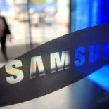 В руководстве Samsung грядет смена поколений