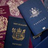 О пользе Google Trends или зачем американцу второй паспорт