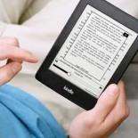 документы на Kindle — Как читать MS Word и пр.