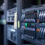 Виртуальный, выделенный или облачный: как выбрать оптимальный хостинг для своей компании?