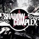 Shadow Complex 2 уже в разработке