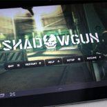 Шутер ShadowGun для Android: обзор особенностей