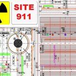Site 911: что американцы строят под Тель-Авивом?