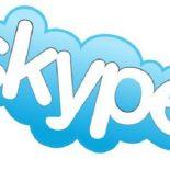 Как пользоваться Skype из MS Excel
