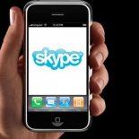Как установить разные рингтоны в скайп на разные контакты