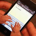 прикольные аксессуары для смартфонов или чем еще порадовать себя в 2015-м
