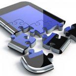 Когда проблемы со смартфоном вовсе не проблемы: как понять и не нервничать?