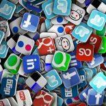 Исследование: соцсети перестали быть просто модой