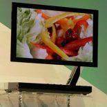 Первый OLED-телевизор Sony Drive XEL-1: шаг в Европу