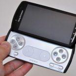 Sony Ericsson Xperia Play официально представят в феврале