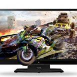 Sony PlayStation 3D Display в продаже с 16 февраля