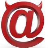 Специалисты отмечают рекордное снижение объемов спама