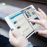 Split View на «старых» iPad-ах: как настроить?