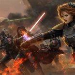 Star Wars: The Old Republic: о некоторых особенностях нового патча Legacy