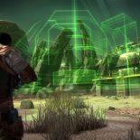 Игра Starhawk для Plastation 3: обзор особенностей