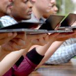 Microsoft Surface Pro: слишком дорого и слишком поздно?