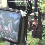 проблемы с телевизором: как понять, когда его пора в ремонт?