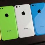 iPhone 5C в корпусе из жидкого металла: неофициальный тест неофициального смартфона