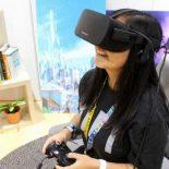 Как проверить компьютер на совместимость с Oculus Rift [видео]