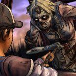 Игра The Walking Dead: The Game: мир накрыла зомби-эпидемия