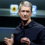 Тим Кук: OLED ужасны, Apple сделает дисплей получше