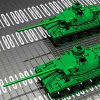 Эксперт: кибер-агрессия принесла США кибер-войну