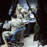 Хакеры добра: в кибер-армию Дяди Сэма набирают молодежь