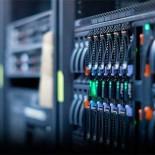 GalaxyVisions запускает оптимизированный сервис Forex-VPS