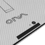 Carbon Fiber Silver: SONY модернизирует серию Vaio Z