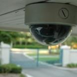 видеоаналитика в домашних системах безопасности