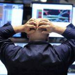 Хакеры могут влиять на курсы национальных валют?