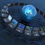 Хостинг-2014: основные тенденции + 10 советов, как выбрать лучший хостинг-сервис