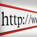 Создание web-сайтов: когда недорого действительно может быть дешево