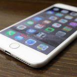 Ссылка на сайт в виде иконки на главном экране iPhone 6s Plus: как организовать