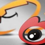 Сервис Weibo-Taobao: с микроблога в магазин и наоборот