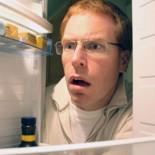 Лучшее мобильное приложение для холодильника
