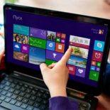 Где и как отключать уведомления в Windows 8