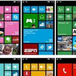 Windows Phone 8 официально представят 29 октября