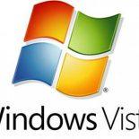 Как увеличить скорость ВНЕШНИХ HDD в ОС Windows Vista (пошаговая инструкция)