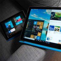 Windows 10: отключить обновление или просто подготовиться к перезагрузке?