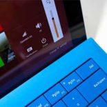 Драйвера для Windows 10: варианты действий