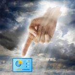 GodMode — как врубить «режим бога» в новой Windows 10