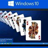удалить стандартные приложения в Windows 10: как это сделать?