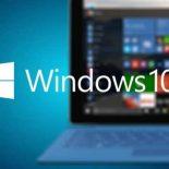 сейф мод в windows 10: как включить, когда появляются проблемы