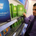 {архивъ}: ОС Windows 7 — новая реальность