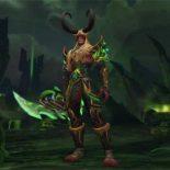 World of Warcraft: Legion — бета-тест нового дополнения ждем уже в этом году [видео]